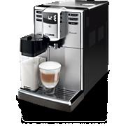 Saeco Incanto Espressor automat