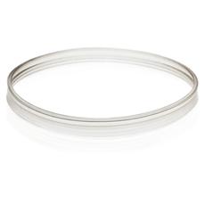 CP0415/01  Blender Jar Sealing ring