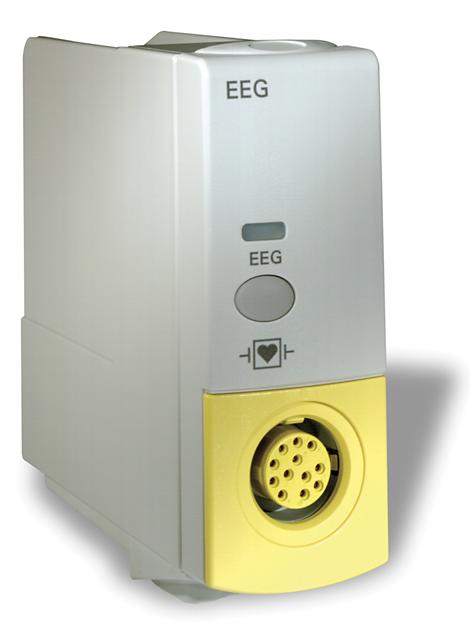 EEG Module