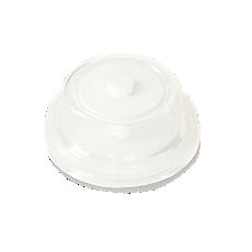 CP9823/01 Philips Avent Silikonmembran för bröstpumpar