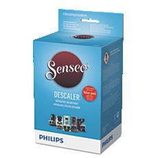HD7012/00 SENSEO® Détartrant