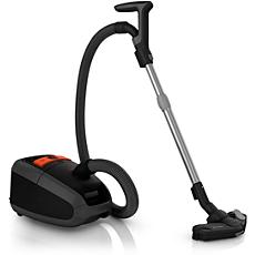 FC9086/01 Studio Vacuum cleaner with bag