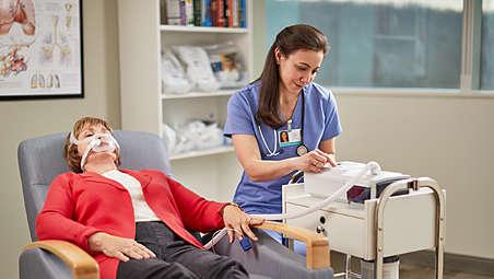 Optimizing patient management and care