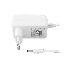CP9172/01 Philips Avent Stroomadapter voor de babyfoon