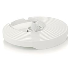 HR3946/01  Einsatzhalter für Küchenmaschine