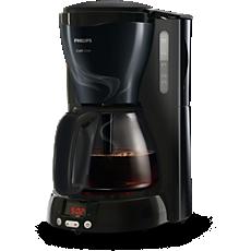 HD7567/20 Café Gaia Cafetera