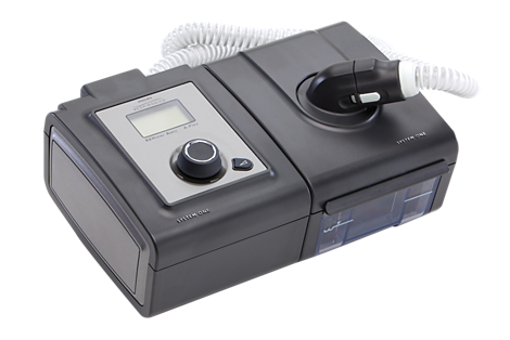 System One REMstar Sleep therapy system