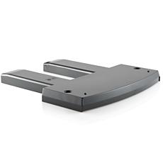 HD5236/01  Drip tray