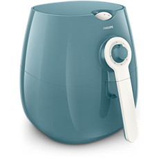 HD9218/31 Daily Collection Airfryer