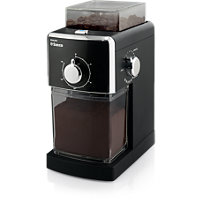 CA6804/47 Philips Saeco Burr Coffee Grinder