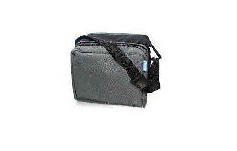 Trilogy Travel Cases, Bags & Pouches