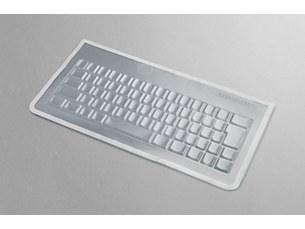 Membrane Keyboard Crv PageWriter TC70 Miscellaneous