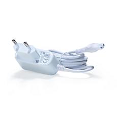 HH1343/01 -   InnoSpire Go AC/DC-Adapter