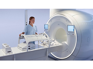 MR-linac simulation package for Elekta Unity Benefit from synergies and similarities