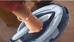 Safe-carry lock for safe and easy transport