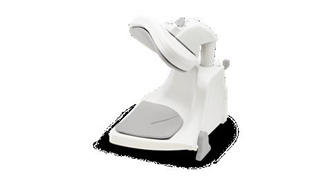 dStream Schulter-16-Kanäle-Spule MR-Spule