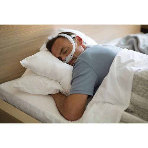 DreamWear Gel Pillow Maske