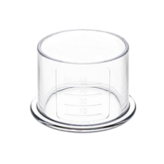 CP6664/01  Measuring cup