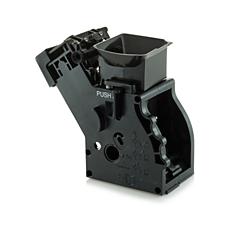 HD5055/01  Sistema de preparación