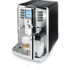 HD9712/01 Saeco Incanto Kaffeevollautomat