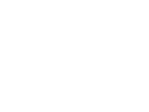 Radiology Smart Assistant