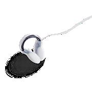 Xhale Assurance Nasal Alar Sensor SpO2 sensor