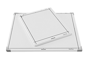 SkyPlate Detektor Mobile WLAN-Detektoren (24x30/35x43)