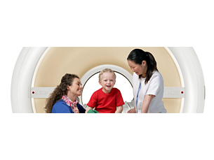 SmartPath Comprehensive MRI software upgrade package