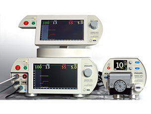 KODEX-EPD RF Ablation System Towards an open-platform solution for RF ablation
