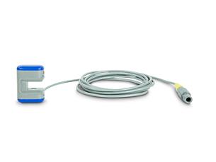 Capnostat 5 CO2 Sensor
