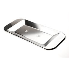 CP0383/01  Drip tray