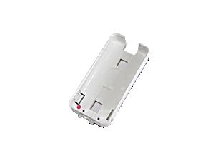 Mobile CL NBP-Schalenset Zubehör