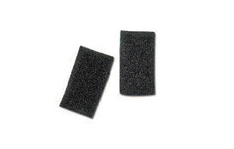 Pollen Filters Operator Replacement Parts
