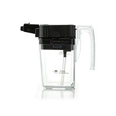 CP9011/01  Kit caraffa da latte