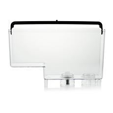 HD5093/01  Serbatoio acqua