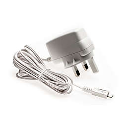 Baby monitor Power adapter for baby monitor