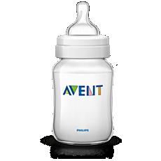 SCF683/17 Philips Avent Classic baby bottle