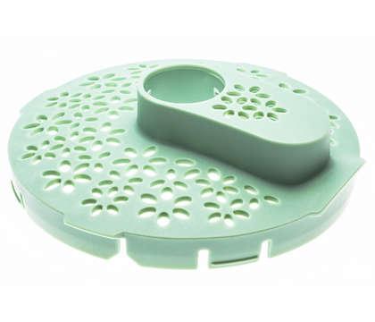 Tamiz de repuesto para el robot de cocina para bebés 4 en 1