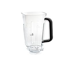 CP6922/01  Blender jar