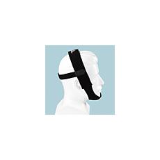 HH1031/02 -    Chin strap