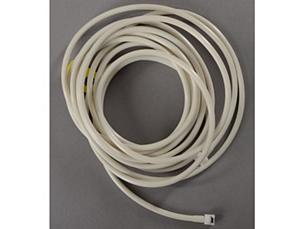 Tubo di collegamento NBP standard per RM Expression Pressione sanguigna non invasiva
