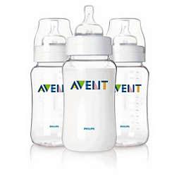 Avent Airflex Classic baby bottle