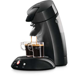 SENSEO® Original Coffee pod machine