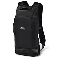 HH1528/00 SimplyGo Mini Rucksack