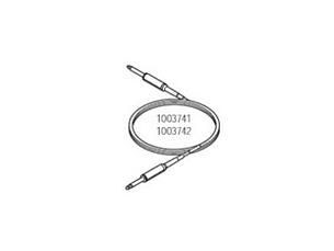 V680/V60/V200/NM3 Kabel
