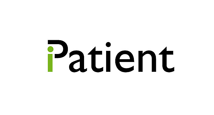 iPatient  Clinical solution