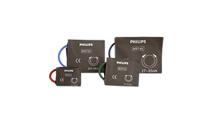 https://images.philips.com/is/image/philipsconsumer/392837a1357441709261a77c014fdf78