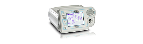 Respironics Non-invasive ventilatior