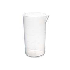 CP1376/01  Beaker