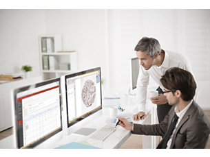 Xplore Pathology Research Suite